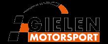 Gielen Motorsport